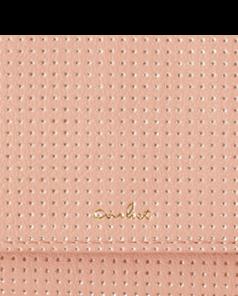 ピリカシリーズ ピンク