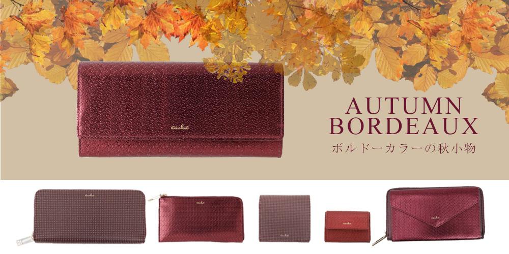 autumnbordouex