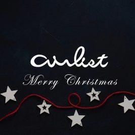 まだ間に合う!クリスマスにおすすめのお財布♪