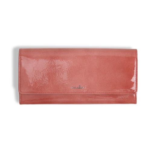ギャルソン長財布 ギャルソン財布 長財布 財布 軽い財布 薄い財布 エアリスト wallet airlist
