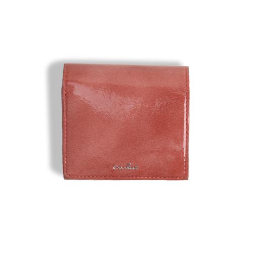 軽い財布 薄い財布 エアリスト wallet airlist