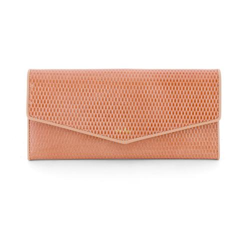 財布 長財布 エアリスト 軽い財布 薄い財布 軽やか wallet airlist