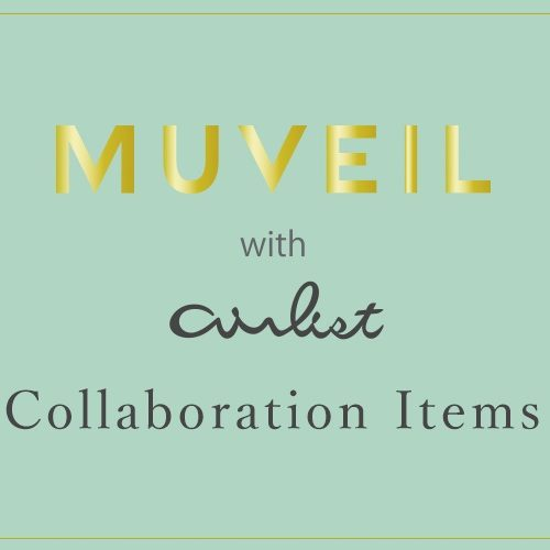 MUVEIL with airlist