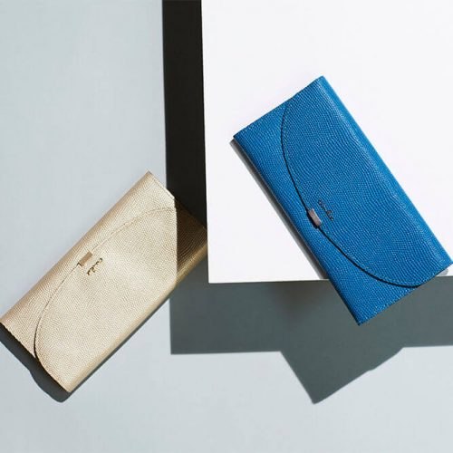 幅広い世代に愛される長財布とは?