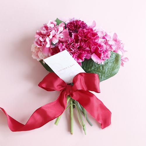 感謝と共に贈りたい 母の日ギフト